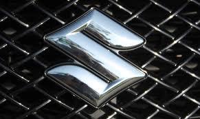 Suzuki прекратит продажи автомобилей в США