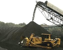 Чистая прибыль Rio Tinto в 2010 г. составила 14,32 млрд долл