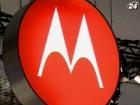 Motorola отозвала одну из своих жалоб против Apple
