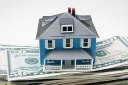 Ипотеки в Украине еще не будет минимум два года