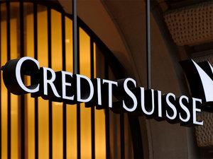 Банк Credit Suisse назвал самых богатых людей в мире