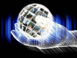 В Украине появятся 4 Мультиплекса для цифрового вещания