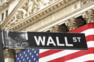 Прошлая неделя принесла S&P 500 самую большую прибыль в этом году