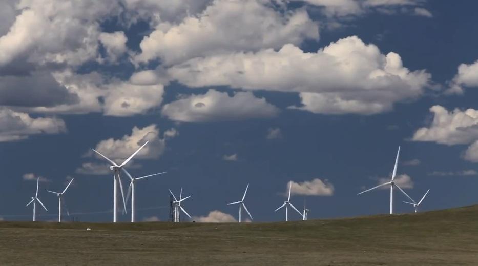 Дешевая энергия на пути экономии