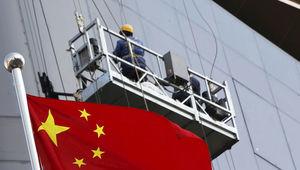 Goldman Sachs рассказал о перспективах создания «умной» экономики в Китае