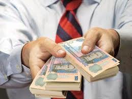 Микрокредиты для бизнеса: удобно, но дорого