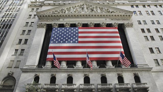 NYMEX прекратила «торги на полу»