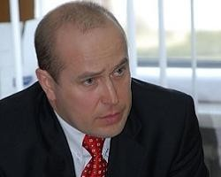 Holtec намерен достроить ХОЯТ для ЧАЭС до марта 2015 г