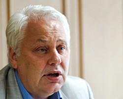 НКРЭ приняла решение о повышении тарифов для водоканалов