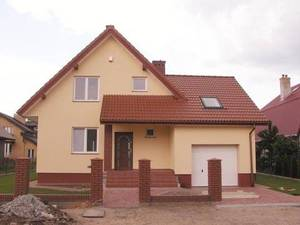 Строительство дома – с чего начать