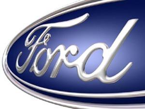 Купить запчасти для автомобиля Форд не выходя из дома