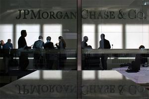 Американцы побили рекорд задолженности перед банками