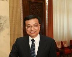 Китай выкупит долги Испании на сумму до 6 млрд евро
