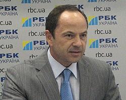 С.Тигипко: Правительство рассмотрит вопрос о повышении стоимости проезда в маршрутках