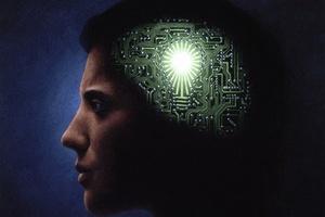 Мировая война за мозги: кто победит?