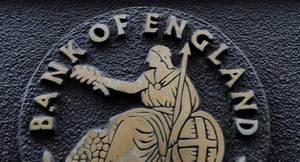 В Великобритании банки отказываются оформлять ипотеку