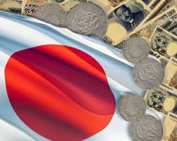 ЦБ Японии рассмотрит покупку валютных активов для ослабления иены