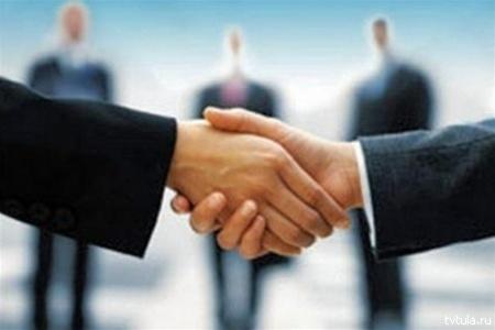 «Предпринимательская весна» станет надежным фундаментом для сильной Украины