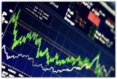 Правила игры на бирже для начинающих