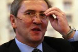 Черновецкому дали понять, что он в ВР не нужен