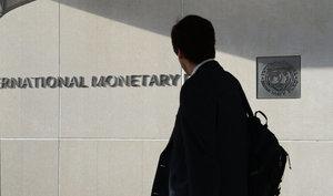 МВФ снизил прогноз по стоимости нефти на 2017 и 2018 годы