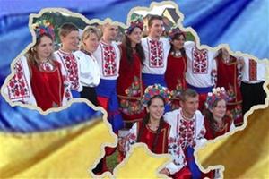 Украина - в списке стран, популярных для туризма в 2013 году