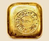 Цены на золото перестанут расти
