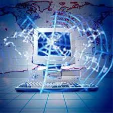 В интернете скоро появится OpenLeaks