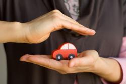 Какую страховку оформить на авто?