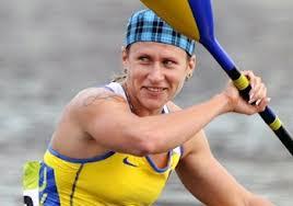 Украина завоевала первое олимпийское серебро
