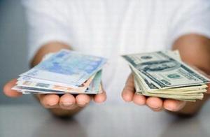 Кому нужны деньги в долг