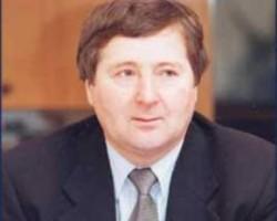 М.Голица избран главой правления