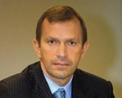 А.Клюев и вице-президент ЕБРР намерены активизировать сбор средств на достройку объектов на ЧАЭС
