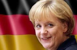 Германия остановит 7 атомных электростанций