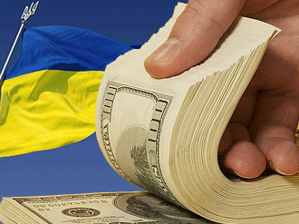 Украина не сможет обойтись без очередных кредитов