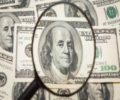 В США у русских олигархов отбирают деньги