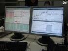 Украинский рынок M&A показал слабый рост