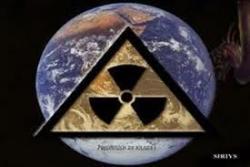 На японской «Фукусиме» сбывается наихудший сценарий