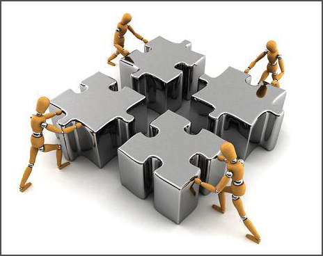 Нестандартные модели бизнеса