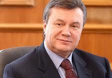 Янукович хочет ограничить полномочия гаишников