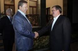 Стратегическому партнерству между Украиной и Польшей нет альтернативы, - Янукович