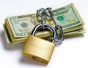 Депозитные срочные вклады: как получать максимальные проценты по вкладам в банках?