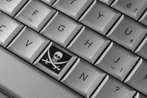 Украину потянут в суды за «пиратство»