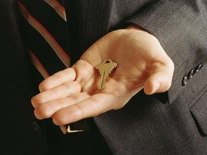 Стоит ли покупать квартиру для сдачи ее в аренду?