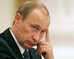 РФ ужесточит ограничения на таможне с Украиной в случае создания Киевом зоны свободной торговли с ЕС