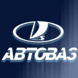 """""""АвтоВАЗ"""" утвердил семь названий для своих будущих моделей"""