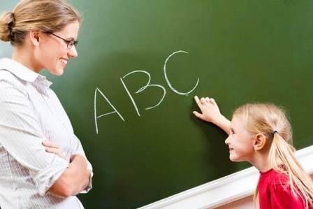 Основные архетипы в образовании