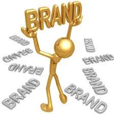 Личный бренд или как раскрутить бизнес благодаря себе любимому