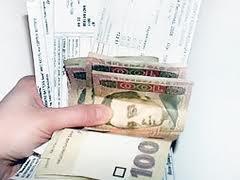 """Украинцев ждет очередной """"тарифный шок"""""""