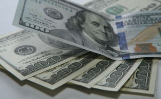 Куда инвестировать сбережения в Украине